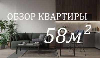 e320165c0dfdbd40998061ef9265cec6