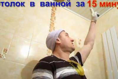 b23e9b9719687b5ea7b8037850746879