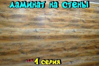 6cb9e5e272ee699e0800495715c0effd
